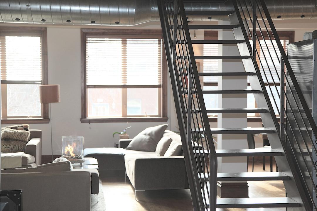 Assurance maison appartement AXA