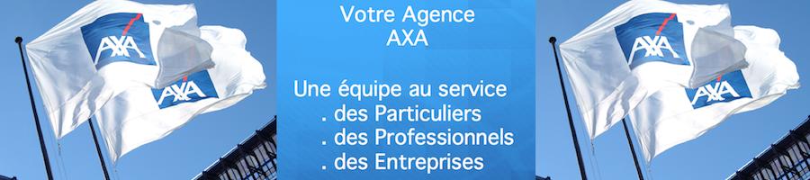 Agence AXA en ligne Assurance Auto, Habitation, santé Particuliers et professionnels 2