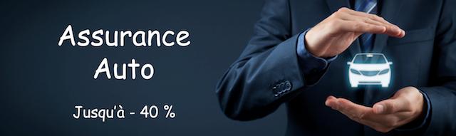 Assurance AXA auto monospace formule kilometre