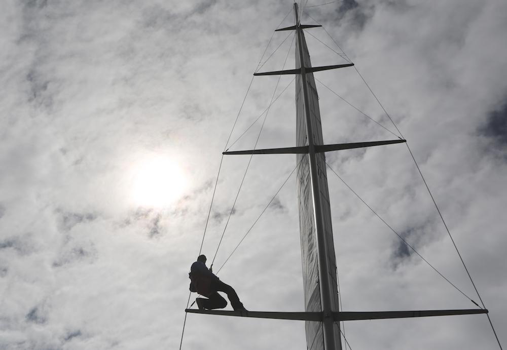 Assurance AXA plaisance bateau moteur voile jetski yacht yachting