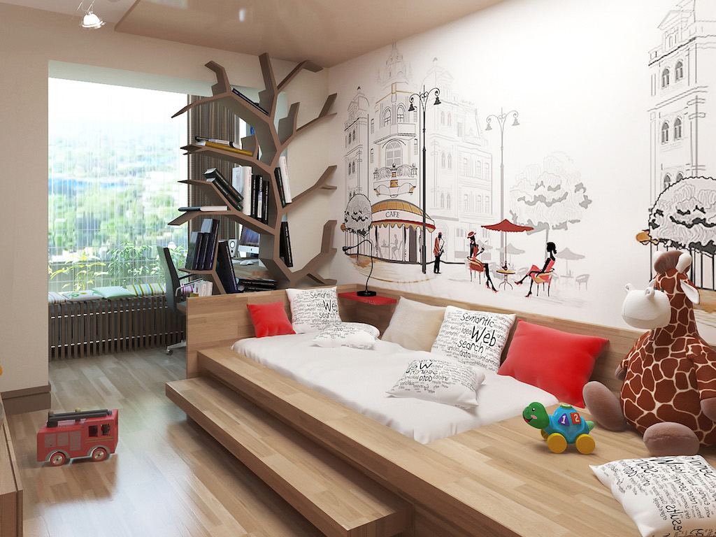 Assurance Appartement Studio jeune AXA