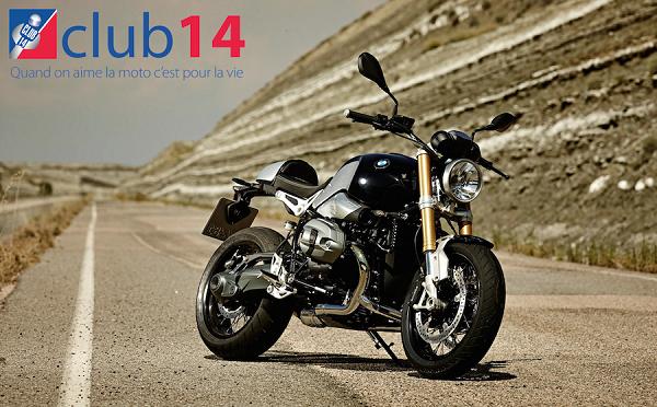 Assurance moto AXA Club 14 Prix et garanties