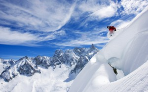 assurance ski axa