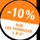 assurance-ski-formules-1-2