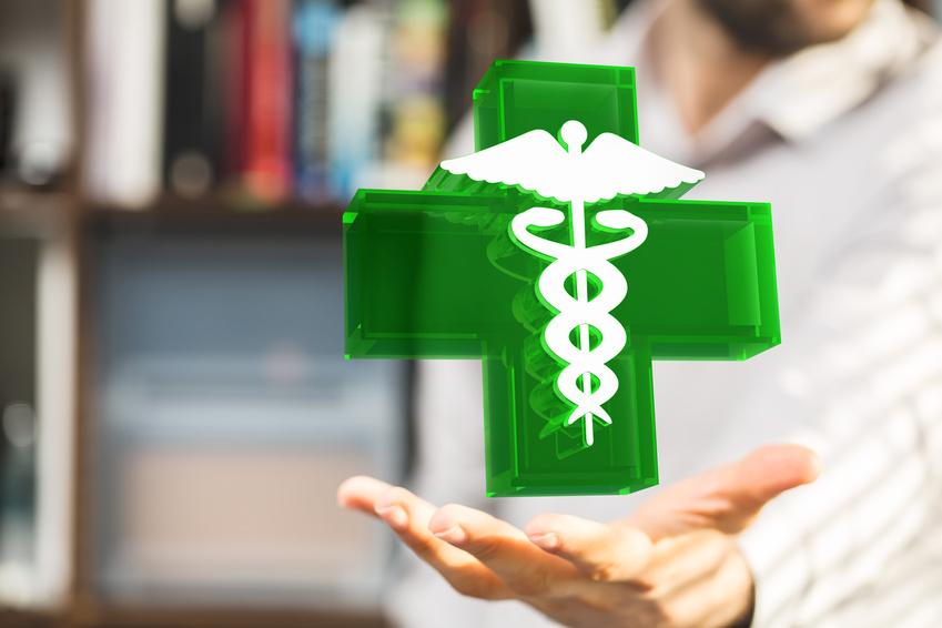 mutuelle santé obligatoire entreprise offre AXA