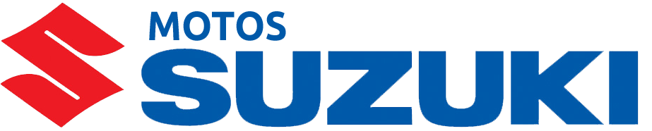 assurance moto suzuki axa club 14