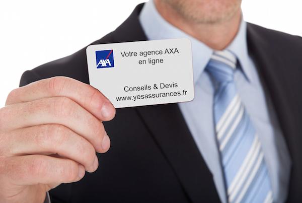 Agence AXA en ligne tarifs conseils devis assurances auto habitation Santé Professionnels
