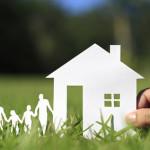 assurance habitation partenariat AXA agence immobiliere