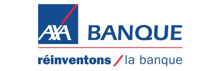 AXA Banque Oligo, livret, compte, credit auto, credit immobilier