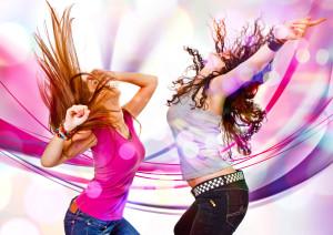 Assurance association danse theatre