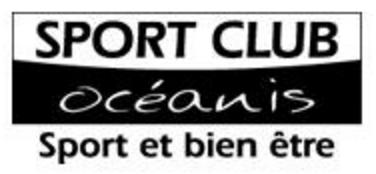 Sport Club Oceanis st nazaire