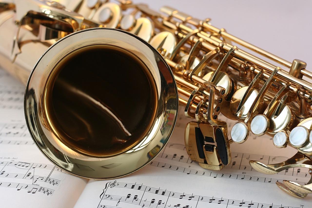 assurance association musique chants chorales