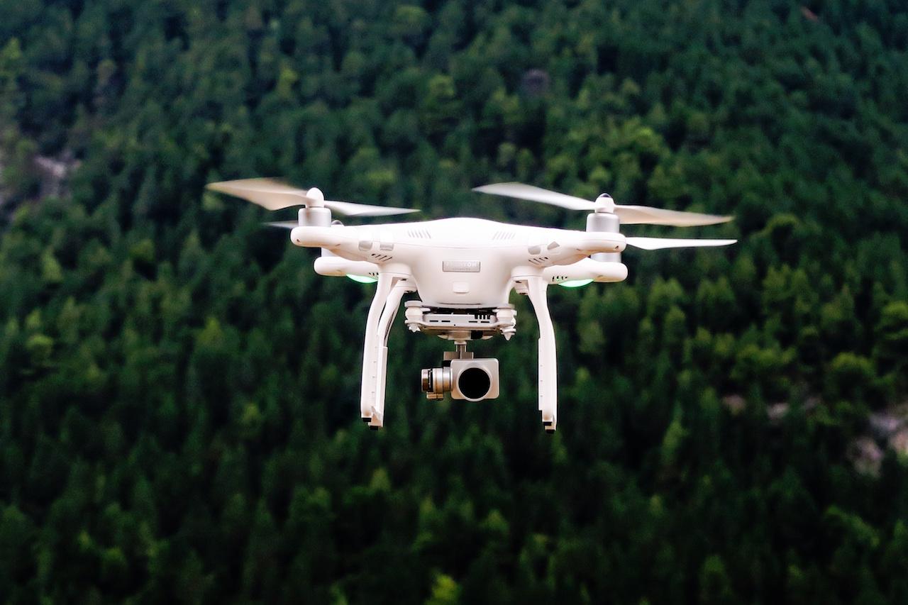 assurance-drone-pour-les-pro