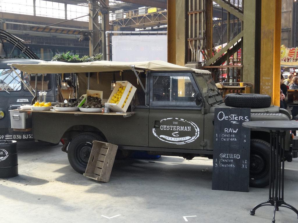 assurance-food-truck