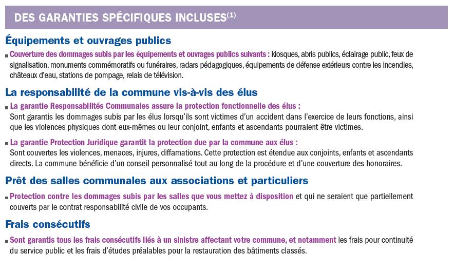 assurance-collectivites-locale-garanties