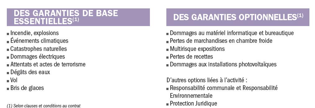 garanties-collectivites-locales