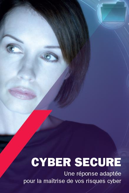 offre-cyber-secure-axa