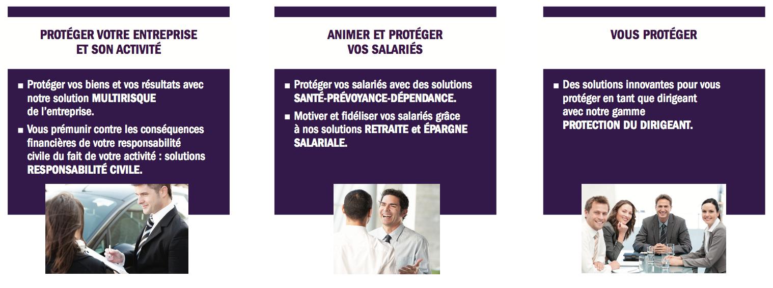 offres-axa-pour-les-professionnels-et-entreprises