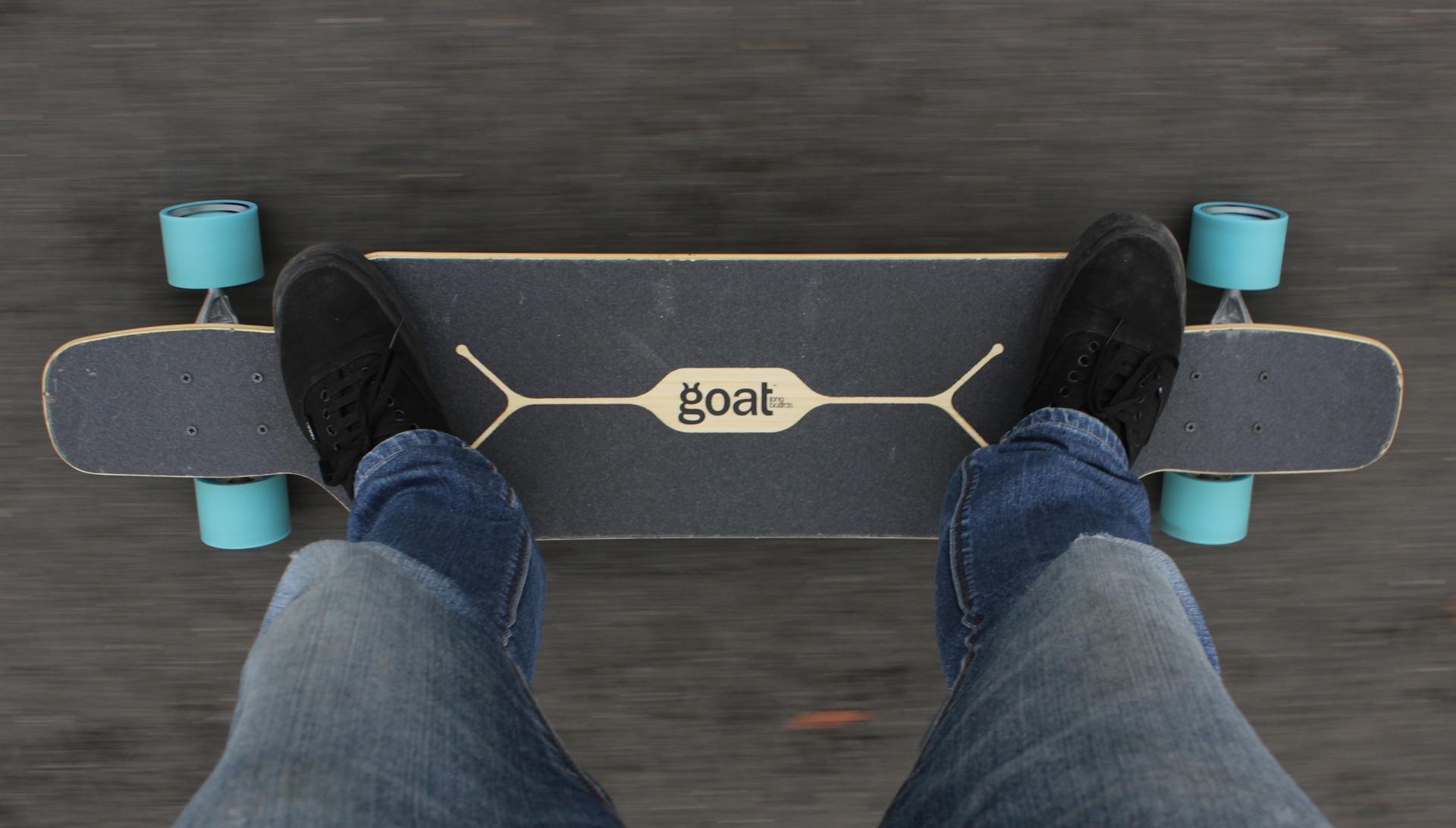 accident-skate-roller-assurance