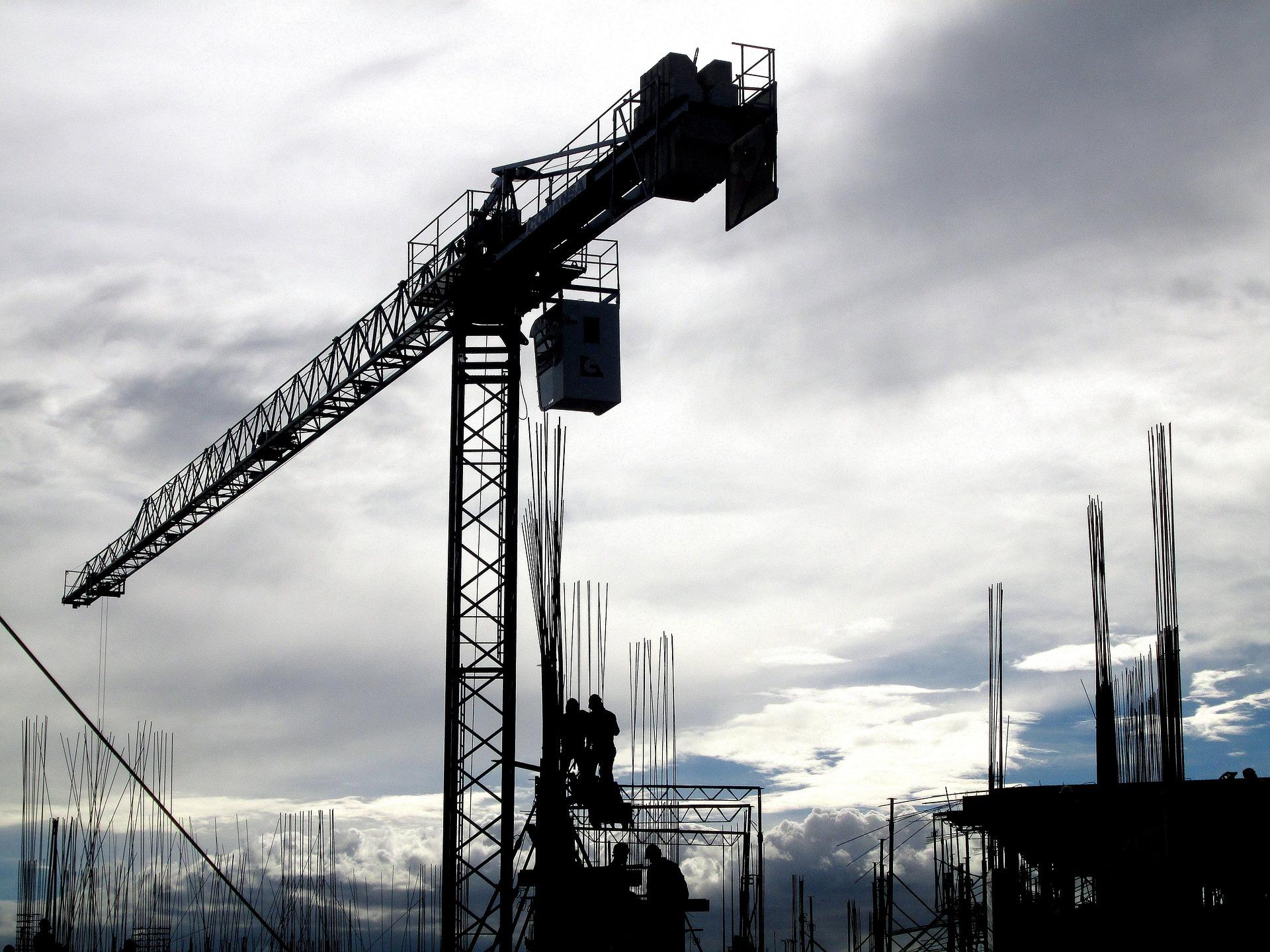 Assurance d cennale construction assurances axa for Protection juridique axa