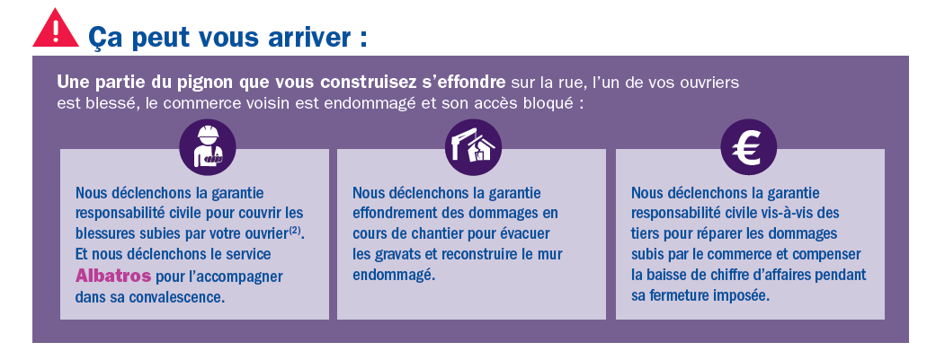 assurance-construction-exemple