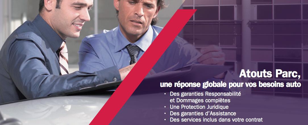 assurance-flotte-auto-axa