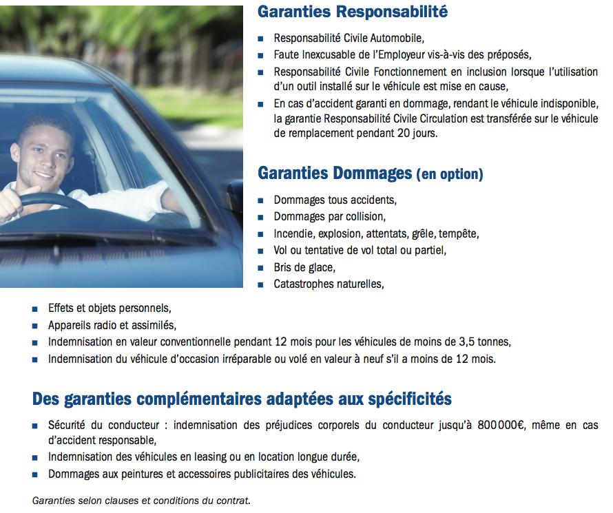 assurance-flotte-auto-garanties-axa