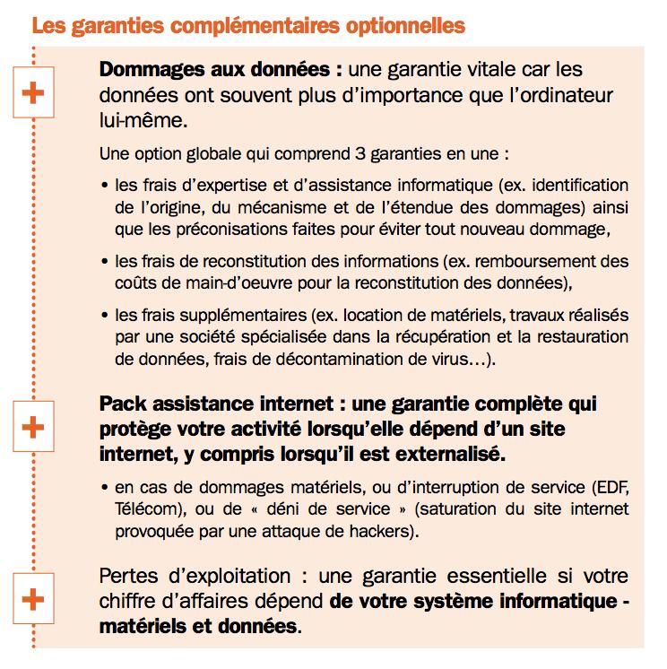 garantie-assurance-materiel-informatique