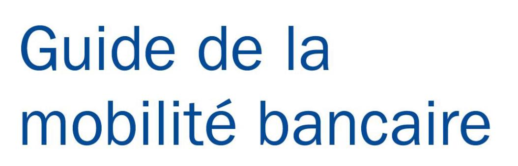 guide-de-la-mobilite-bancaire