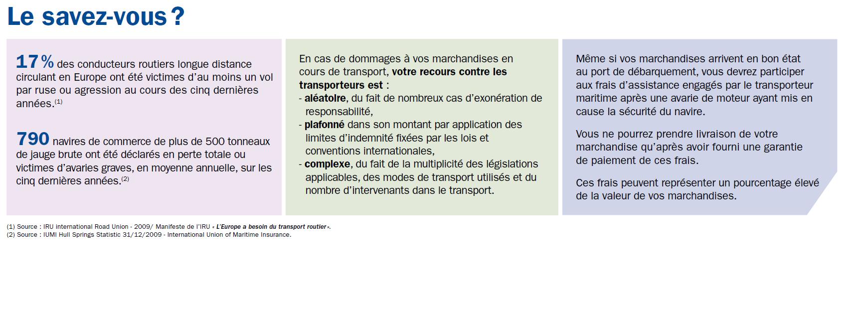 marchandise-transportee-assurance