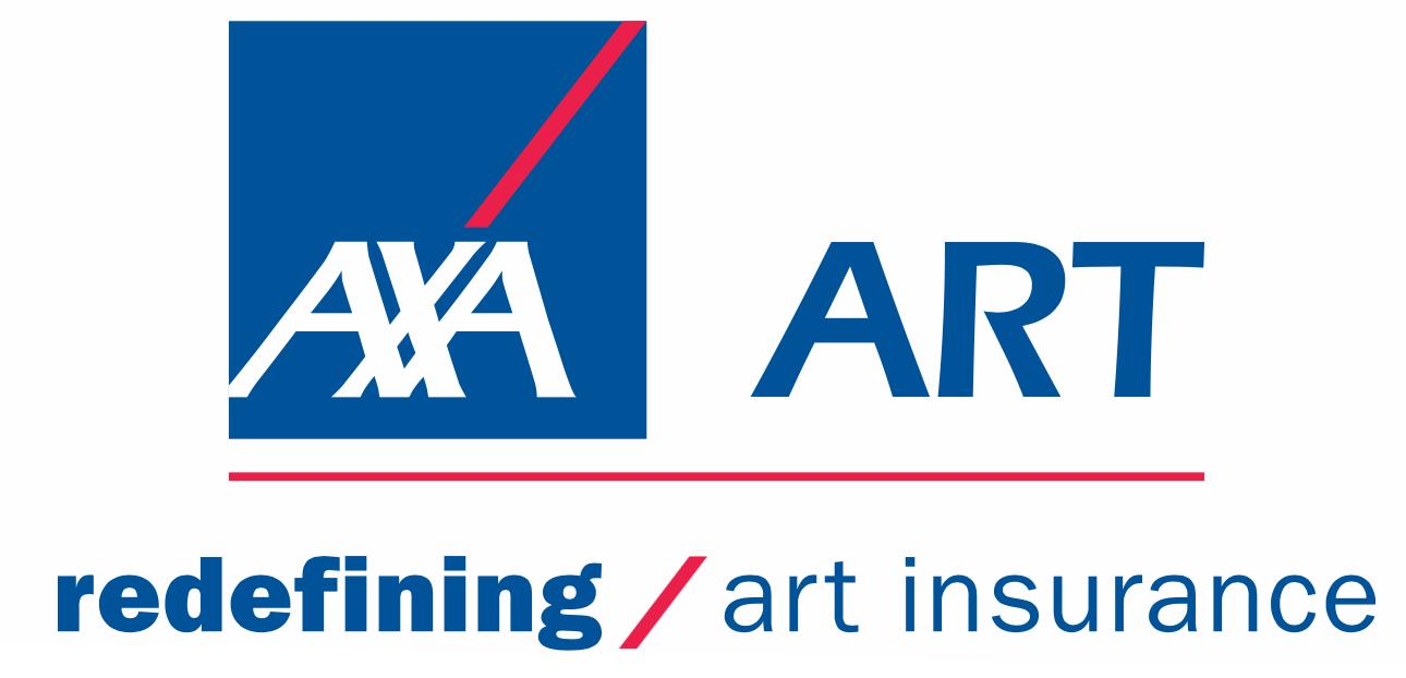 Assurance ART pour collectionneur et amateur d'art | Assurances AXA