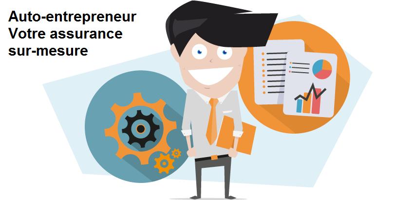 Prevoyance Micro Entrepreneur Assurances Axa