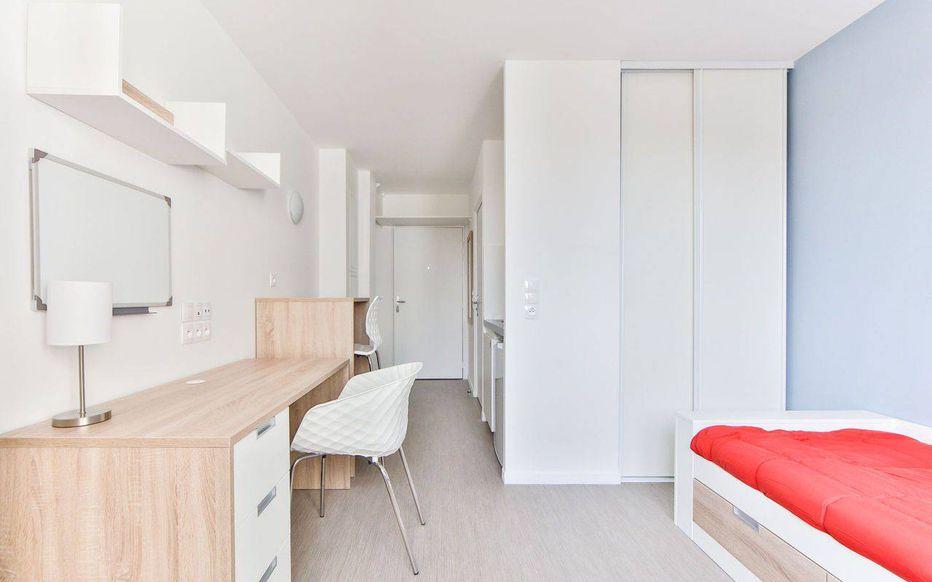Comment Assurer Une Chambre Etudiant Chez L Habitant Assurances Axa